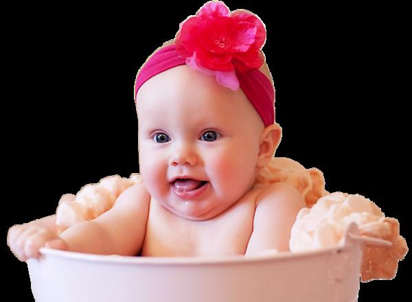baby bain