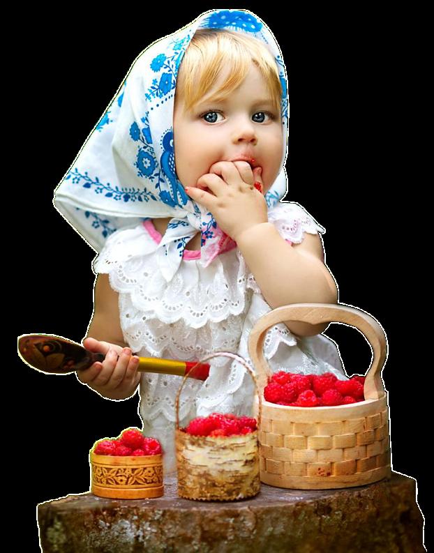 petite paysanne